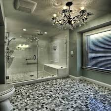 walk in shower lighting. Walk In Shower Lighting Light Therapy Bathroom Design Concept With