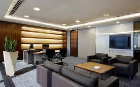 beautiful office designs. Beautiful DesignsInterior DesignsOffice Office Designs D