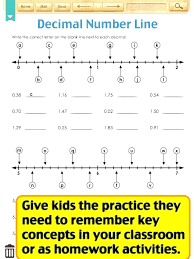 Math Worksheets For Grade Addition And Subtraction Printable Number ...