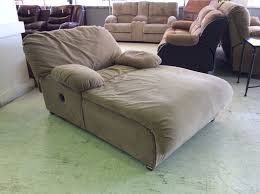 image of chaise lounge recliner fabric bedroom chaise lounge covers