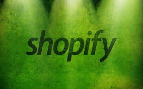 Shopify Signs Partnership Affirm Financing Bitcoin Enthusiasts