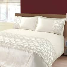 tremendous 1000 images about bedroom on upholstered beds blue ivory pintuck bedding 4c197e744fcccb8d3b026cfaee8 comforter set