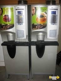 Coffee Machines Vending New Pegasus Coffee Machines Electronic Coffee Machines Office Coffee