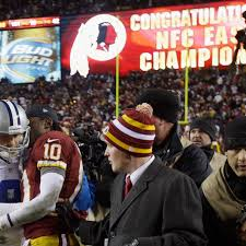 Cowboys 2013 Depth Chart Redskins Vs Cowboys 2013 Game Time Preview Tv Schedule