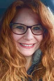 Debra Bradley: Victim in Kalamazoo bicycle crash tragedy - mlive.com