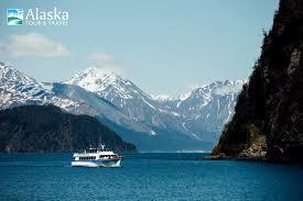 Northern Lights Coupon Book Kenai Fjords Kenai Fjords National Park Cruise Alaskatravel Com