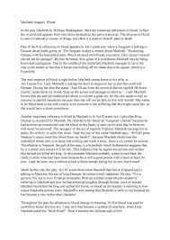 cover letter good essay conclusions examples good essay cover letter good conclusion examples for essays research paper samplegood essay conclusions examples medium size