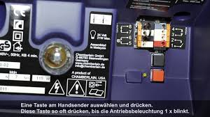 chamberlain liftmaster garage door openerUnversal Transmitter Programming with Chamberlain LiftMaster