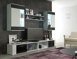 tv lounge furniture. Interior Tv Lounge Furniture E