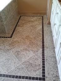 La Tiles Marble Granite Design Border The Granite Flooring Granite Flooring Flooring