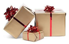 most of the gift sites offer midnight gifts delivery in chennai free of cost while few others may charge a minimum cost for the service