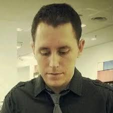 Sydex.net: People Search   Monica Kantrowitz, Tsutomu Moriki, chris Meee