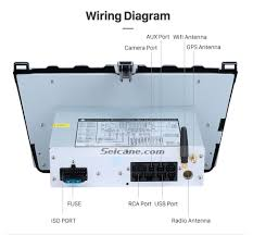 wiring diagram radio 92 cadillac eldorado the wiring diagram 2015 Mazda 3 Stereo Wiring Diagram car radio wiring diagram needs car free wiring diagrams, wiring diagram 2015 mazda 3 radio wiring diagram
