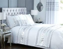 white duvet cover king duvet cover king size stirring white bedding set portfolio branded decorating ideas