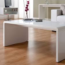 White Gloss Furniture For Living Room High Gloss Living Room Furniture Next Day Delivery High Gloss