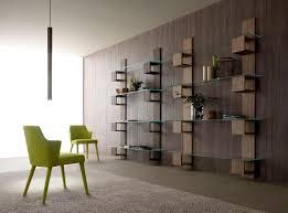 Mobili da soggiorno mercatone uno ~ mobilia la tua casa