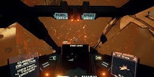 Cdf Starfighter Vr On Steam