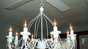 chandeliers for ceiling fans suppliers modern