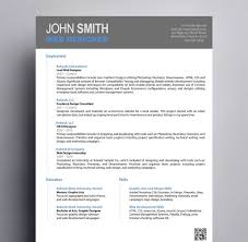 designs for resumes simple graphic design resume kukook graphic designer resume