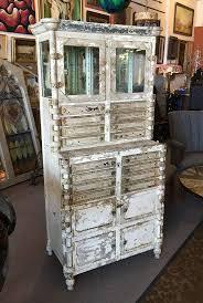 Antique Metal Dental Cabinet The 25 Best Ideas About Medical Cabinets On Pinterest Vintage