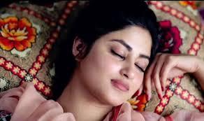 urdu video easy hijab tutorial dailymotion bridal makeup in stani 2016 video beautiful makeup video dailymotion