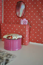 doll furniture recycled materials. Make A Barbie Dollhouse Out Of Recycled Materials Doll Furniture U