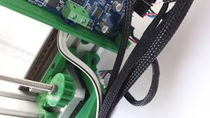 wiring reprappro length 90mm wiring z motor