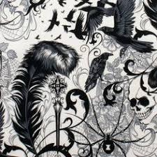 19 Beste Afbeeldingen Van Stoel Suuz Fabrics Painted Furniture En