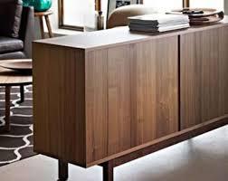 stockholm furniture ikea. Ikea Stockholm Furniture. Marvellous Kitchen Buffet Ikea: Pertaining To Sideboards (gallery Furniture