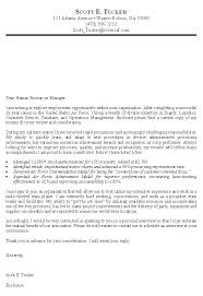 Job Cover Letter Examples Sample Job Covering Letter Job Covering