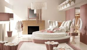 bedroom ideas for teenage girls vintage. Exciting Vintage Teenage Girl Bedroom For Your Lovely Daughters : Elegant Ideas Girls
