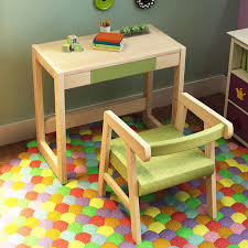 Growth Tables Growth Type Can Lift And Adjust The Log Children Tables And