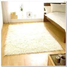 area rugs awesome home decorating ideas surprising white fluffy rug of ikea extra large gy inspirational