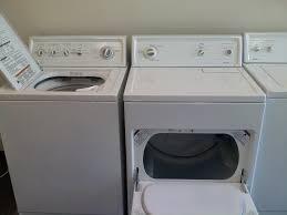 kenmore 90 series dryer. silver ultimate care whirlpool series kenmore 90 dryer