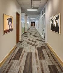 Carpet Design amazing carpet that looks like wood planks Carpet