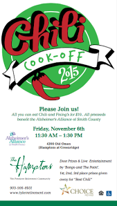 chili cook off 2015.  Chili Join Us For Hamptons Of Pine Forestu0027s Chili CookOff 2015 And Cook Off I
