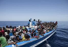 """Résultat de recherche d'images pour """"migrants france"""""""