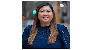 Tribute to Erica Chang | by Ben Tsang | LinkedIn