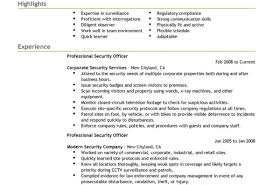 Full Size of Resume:criminal Justice Resumes Wonderful Criminal Justice  Resumes How To Write A ...