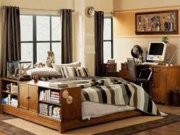 teen bedroom furniture. Teen Boys Room Design Organizing Functional Space Bedroom Furniture F