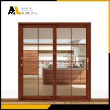interior sliding doors ikea. Large Size Of Kitchen:sliding Closet Doors Ikea Interior Sliding Exterior Door
