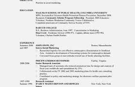 Full Size Of Resume Cover Page Resume Example Cover Letter