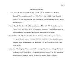 Books An Annotated Bibliography Pysanka Books lbartman com