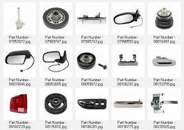 chevrolet silverado parts diagram power wheels b1476 9997 parts chevrolet silverado parts diagram signal auto parts a to z parts list for 1999 chevrolet