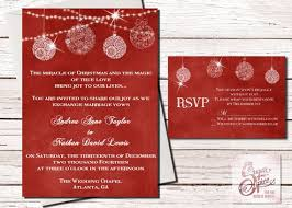 best 25 velvet wedding invitation suites ideas on pinterest Red Velvet Wedding Invitations christmas wedding invitation holiday by sugarspiceinvitation Wedding Invitation Templates