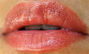 Prescriptives Lipstick Color Chart Will You Miss Prescriptives Makeup And Beauty Blog
