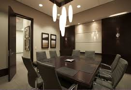 office meeting room design. apartment on interior designs office workspace charming designing a conference room with fresh green nuance and meeting design 0