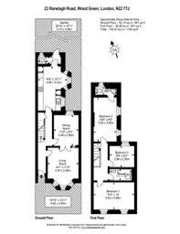 victorian terrace house with loft and back extension floor plans House Extension Plans Perth 0603befa0a5e5bbf792a707e68c016cb jpg 640×832 pixels house extension designs perth