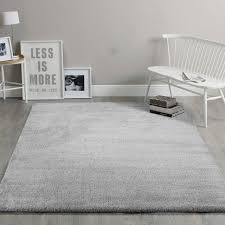 large beige white grey brown black gy area rug super soft thick carpet
