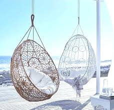 outdoor hanging furniture. Canvas Hanging Chair Outdoor Chairs  Best . Furniture